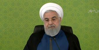 بستن مرز ایران و ترکیه در انتظار نظر روحانی است