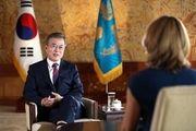 برکناری وزیر امور دارایی کره جنوبی
