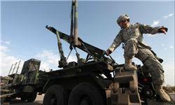 استقرار ۱۴ سیستم دفاعی جدید برای مقابله با توان موشکی ایران