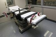 موج جدید اعدامها در زندانهای آمریکا با تزریقهای کُشنده
