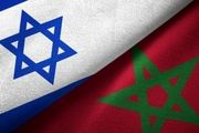 موافقت کابینه رژیم صهیونیستی با توافق ارتقای روابط با مراکش