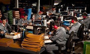 همکاری نکردن بانکها در پرداخت تسهیلات به صنایع کوچک