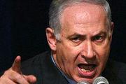 اخراج ۴۰ روزنامه نگار صهیونیستی به دلیل انتقاد از نتانیاهو
