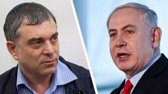 دوست نتانیاهو علیه وی در پرونده فساد مالی شهادت میدهد