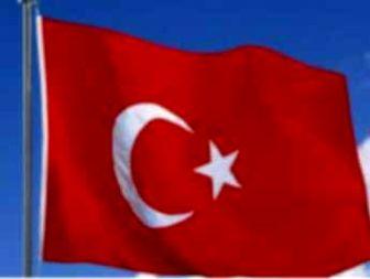 وزیر فرهنگ ترکیه: تبلیغاتمان در ایران مطابق فرهنگ ایرانی است