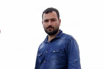 درگذشت سینماگر جوان ایرانی براثر تصادف