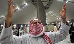 سوءاستفاده سعودیها از حج برای نشر وهابیت