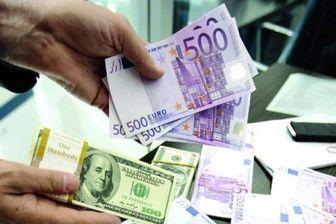 وزارت صنعت به موافق گرانی دلار