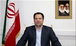 صدور ۱۲ میلیون ایرانی کارت هوشمند ملی