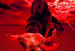 حقایقی از ظاهر شدن شیطان به شکل جن و انس