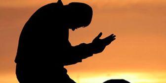 چگونه گناهان خود را پاک کنیم؟
