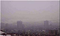 چند راهکار اساسی برای حل مشکل آلودگی هوای تهران