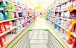 شناسایی بازیگران اصلی افزایش قیمتها در بازار