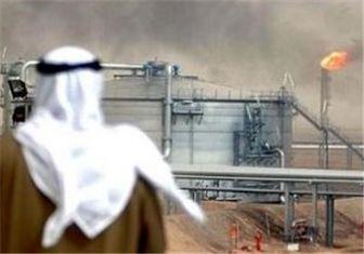 عراق قیمت نفت خود را افزایش داد
