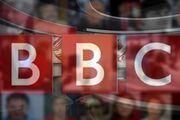 افزایش شدید نارضایتی از شبکه بی.بی.سی