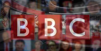 واکنش کارشناس بی بی سی به تحریم های ایران و مبارزه با کرونا/ فیلم