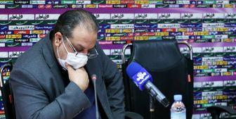 تاریخ شروع نقل و انتقالات جدید فوتبال ایران