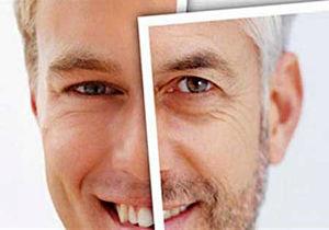 عواملی که شما را پیر خواهند کرد
