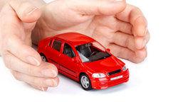 مهلت استفاده از بخشودگی دیرکرد بیمه شخص ثالث اعلام شد