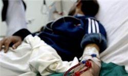 فوت ۱۰ هزار بیمار کلیوی طی سالهای اخیر