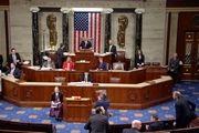 نگرانی ۲ هزار چهره مذهبی آمریکا در آستانه جلسه ۶ ژانویه
