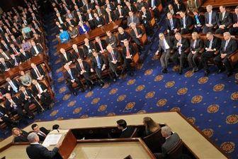 تصویب طرحی برای تحریم ایران توسط کنگره آمریکا