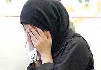 عقد موقت پنهان زن و مرد فیلمبردار؛ ناگهان سر و کله همسر دائم پیدا شد