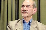 محمد توسلی: اصل 26 قانون اساسی مجوز وطنفروشی هم داده است؟!