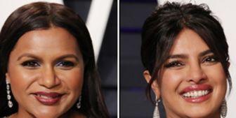 2 بازیگر زن مشهور در «کمدی عروسی»