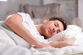 نوعی خوابیدن که ذهنتان را قوی و انگیزه شما را افزایش میهد
