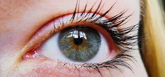 علل بروز ورم زیر چشم