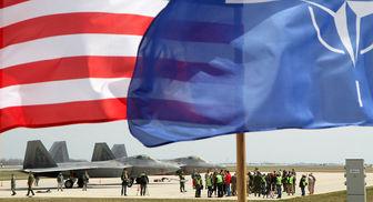هشدار جدی روسیه به آمریکا