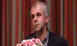 فوت ششمین زائر ایرانی در رمی جمرات