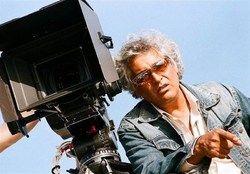 یکشنبه سینماگران با پیکر «فرج الله حیدری» خداحافظی میکنند