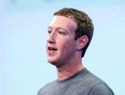 هند مالک فیس بوک را تهدید کرد