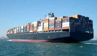 بررسی «لایحه قانون کشتیرانی تجاری ایران» در دستور کار دولت