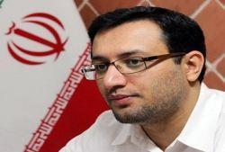 آقای روحانی برای ظریف به منبر می رفت!