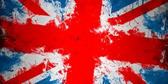 انگلیس هم خواستار پایان سلطه دلار آمریکا شد