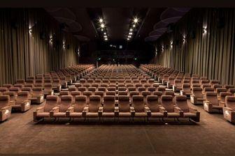 به ازای هر سالن سینما، یک تا دو میلیارد ریال بدهی