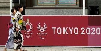 شرایط سخت ژاپن برای برگزاری مسابقات المپیک