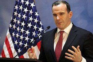 تصمیم ترامپ درباره سوریه، هدیه ارزشمندی به ایران