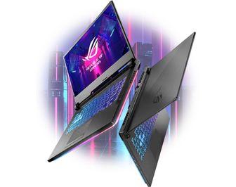 نگاهی به جدیدترین لپ تاپ های ایسوس و قیمت آنها