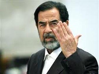 افشای پرداختهای مخفیانه یک شرکت استرالیایی به رژیم صدام
