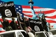 آمریکاییها ۴ هزار تروریست داعشی را وارد عراق کردند