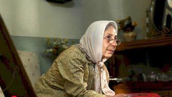 خانم بازیگر: من واکسن ایرانی کرونا را میزنم