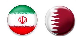 پانزدهمین اجلاس مشترک گارد ساحلی ایران و قطر امروز در تهران