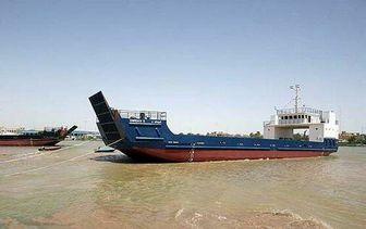 کشتیهای ایرانی از برزیل برگشتند