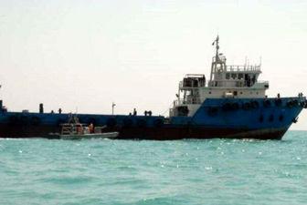 ماجرای تهدید آمریکا علیه نفتکش های ایرانی