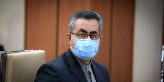 مجوز آزمایش انسانی برای اولین واکسن کرونا در ایران