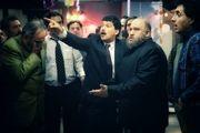 «حامد بهداد» با یک فیلم کمدی در راه سیونهمین جشنواره فیلم فجر